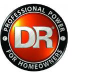 drProPower.jpg